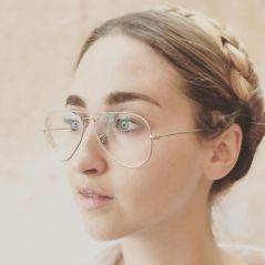 Apple está lançando um concurso de fotografia e uma brasileira será jurada. Conheça Luisa Dorr!