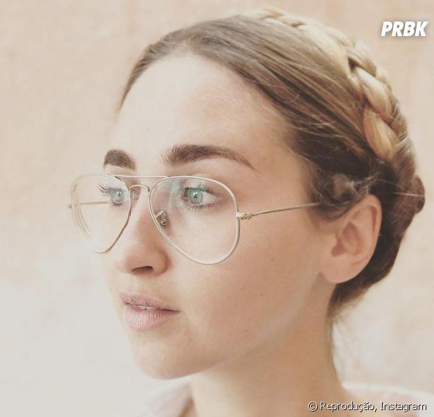 Conheça o trabalho de Luisa Dorr, uma das juradas do novo concurso da Apple!