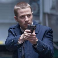 """Série """"Gotham"""" garante primeira temporada com 22 episódios"""
