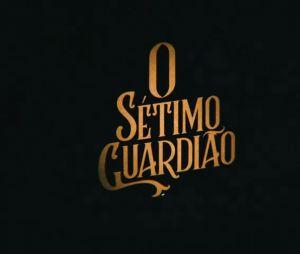"""Cena do beijo de Júnior (José Loreto) e Luz (Marina Ruy Barbosa) em""""O Sétimo Guardião"""" vai ao ar 5 de fevereiro"""