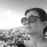 Os acontecimentos com Sabrina Bittencourt e Luisa Sonza nos mostram que tem muita coisa errada