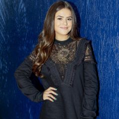 Você gostaria de ser entrevistado por Maisa? A atriz acaba de ganhar um talk show no SBT!