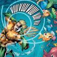 """Além de aparição em """"Batman v Superman"""", Aquaman vai ganhar filme solo"""