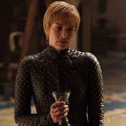 """Lena Headey até contou spoilers de """"Game of Thrones"""", mas fez pacto de sangue com essas pessoas!"""