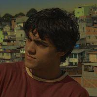 """Em """"Na Quebrada"""", Felipe Simas estreia no cinema: """"Mudou minha visão de mundo"""""""