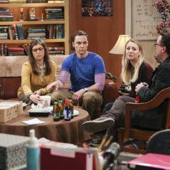 """Nem os próprios atores sabem o que vai acontecer no final de """"The Big Bang Theory"""""""