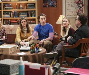 """Em """"The Big Bang Theory"""", último episódio não foi escrito: """"Nós queremos honrar isso"""""""