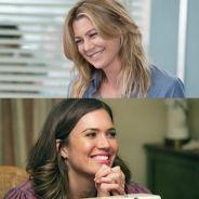 """""""This is Us"""" é a nova """"Grey's Anatomy""""? Listamos 7 semelhanças e a escolha é sua!"""