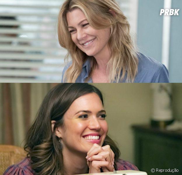 """Você acha que """"This is Us"""" pode ser a nova """"Grey's Anatomy""""?"""