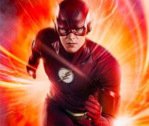 """Barry Allen (Grant Gustin) terá que enfrentar mais um vilão em """"The Flash"""""""