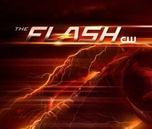 """Em """"The Flash"""": Deus da Velocidade deve ser o próximo grande vilão"""