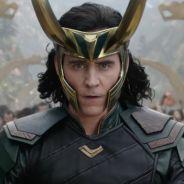 Kevin Feige explicou como as novas séries da Disney+ irão afetar o Universo Cinematográfico Marvel