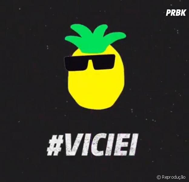 """Viciei do Purebreak: fevereiro teve """"Umbrella Academy"""", Ariana Grande e muito mais"""