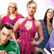 """Tem uma atriz de """"The Big Bang Theory"""" que declarou luto oficial pelo fim da série"""