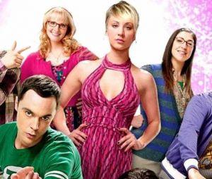 """Mayim Bialik, de """"The Big Bang Theory"""", não está aceitando muito bem o fim da série"""