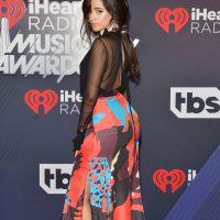 A Camila Cabello compartilhou 22 lições que aprendeu nos seus últimos anos de vida e emocionou fãs