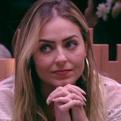 """A irmã de Paula acredita que sister apenas se """"expressou mal"""" dentro do BBB19"""