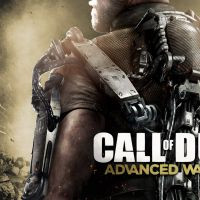 """Tá chegando! """"Call Of Duty: Advanced Warfare"""" ganha novo gameplay de lançamento"""