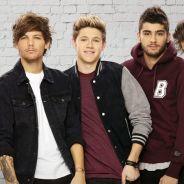 One Direction libera mais uma prévia de seu novo clipe!