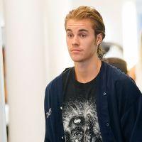 A saúde do Justin Bieber vem preocupando mais ainda os fãs após esse desabafo