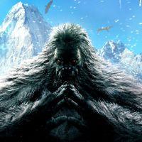 """Em """"Far Cry 4"""": Season Pass e DLC são anunciados! Vai ter Yeti everywhere"""