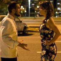 """Novela """"Império"""": Vicente humilha Cristina ao compará-la com Cora"""