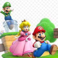 """Desnaturado? """"Pai"""" de Mario não quer mais fazer nenhum jogo da série"""