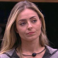 """Paula é a nova Emilly? Fãs comparam as duas participantes após eliminação do Danrley do """"BBB19"""""""