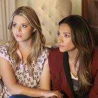 """A estreia de """"The Perfectionists"""" mostrou como estão Alison e Emily após """"Pretty Little Liars"""""""