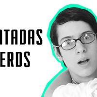 10 melhores cantadas nerds de todos os tempos: pira na inteligência das frases!