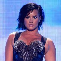 Demi Lovato afirma que não quer parceria com One Direction