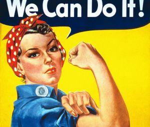 Famosas feministas dão conselhos para jovens mulheres que estão começando a praticar o feminismo