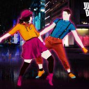 """Em """"Just Dance 2015"""": confira os artistas e músicas que estão no jogo de dança"""