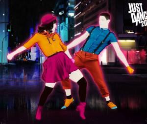 """""""Just Dance 2015"""" chega com 40 sucessos para você dançar"""