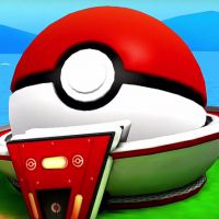 "Novo game ""Camp Pokémon"" é lançado para iPad e iPhone"
