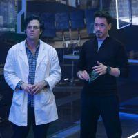 """Primeiro trailer de """"Os Vingadores 2: A Era de Ultron"""" já está disponível na web"""