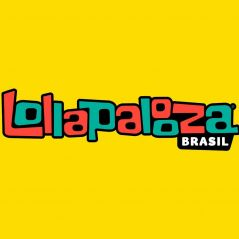 Primeiro dia de Lollapalooza é marcado por ótimas performances e até protesto!