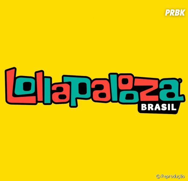 Lollapalooza 2019: veja tudo o que rolou no primeiro dia de festival