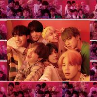"Saiu a tracklist do ""MAP OF THE SOUL: PERSONA"", do BTS! Entenda a teoria por trás das músicas"