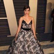 A Camila Cabello será a nova Cinderela dos cinemas e estamos animados para isso!