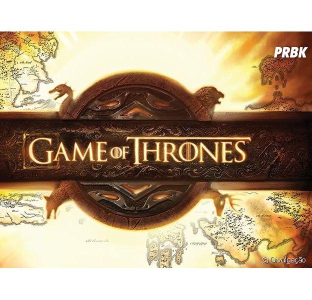 """De """"Game of Thrones"""": monte o elenco com atores brasileiros e te diremos se você sobreviveria no final"""