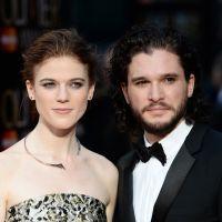 """Kit Harington, o Jon Snow de """"Game of Thrones"""", disse que quer ser pai após final da série"""