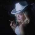Madonna: o que esperar da nova era?