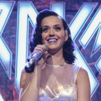 Katy Perry desbanca Justin Bieber e Lady Gaga e é rainha do Twitter!