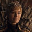 """Volta de """"Game of Thrones"""" já começa com quebra de recorde de audiência"""