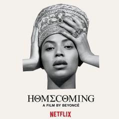 """Beyoncé resolveu nos abençoar nesta quarta (17) com """"Homecoming"""", filme na Netflix e álbum ao vivo!"""