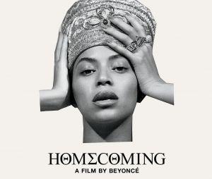 Beyoncé libera álbum com 40 faixas e documentário na Netflix
