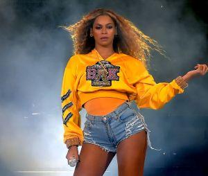 """Beyoncé lança """"Homecoming: The Live Album"""", com direito a 40 faixas"""