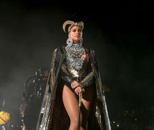 """""""Homecoming"""", documentário da Beyoncé, é liberado na Netflix"""