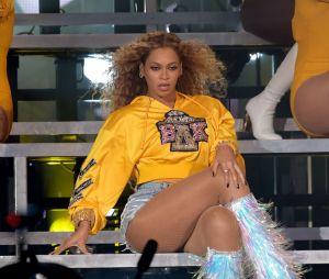 """Beyoncé fala sobre vida pessoal em """"Homecoming"""", seu documentário para a Netflix"""